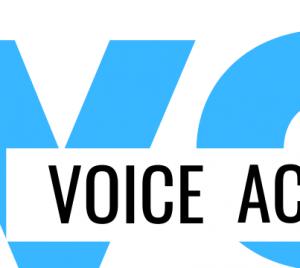 Voice Acting Classes