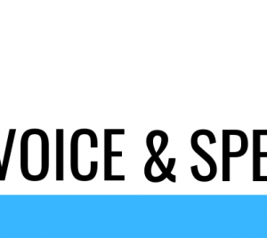 Voice and Speech Online